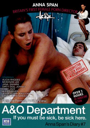 anna-span-ee-pornofilmi