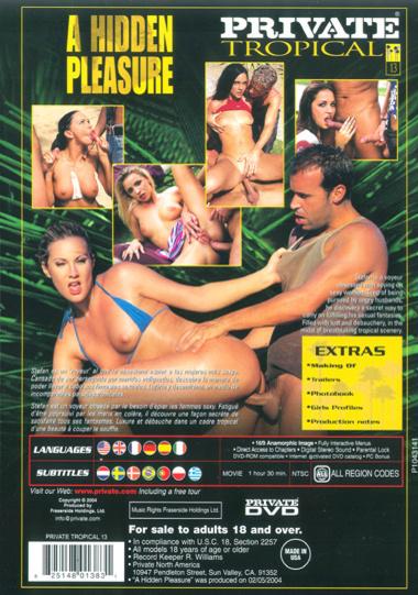 porno-zrelie-filmi-s-perevodom