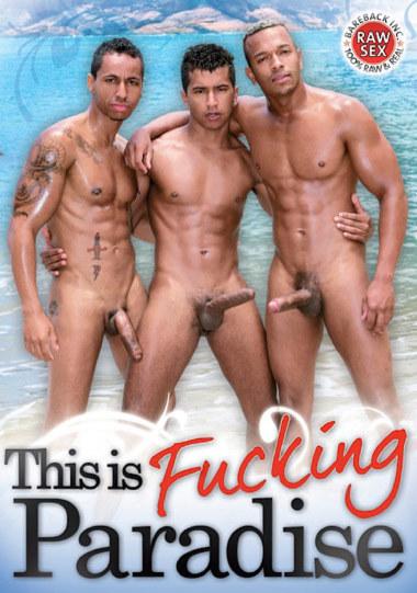 смотреть фильмы эротические про геев