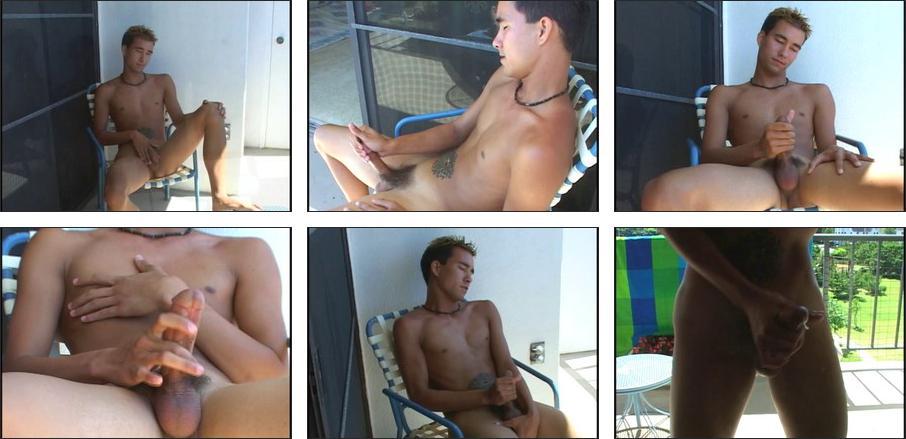 Austins Beach Buddies