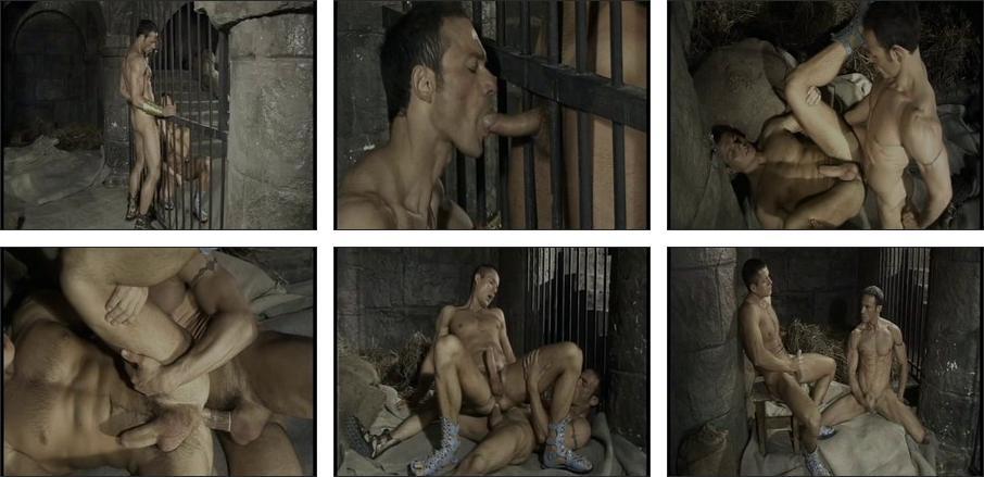 Гей Порно Сцены