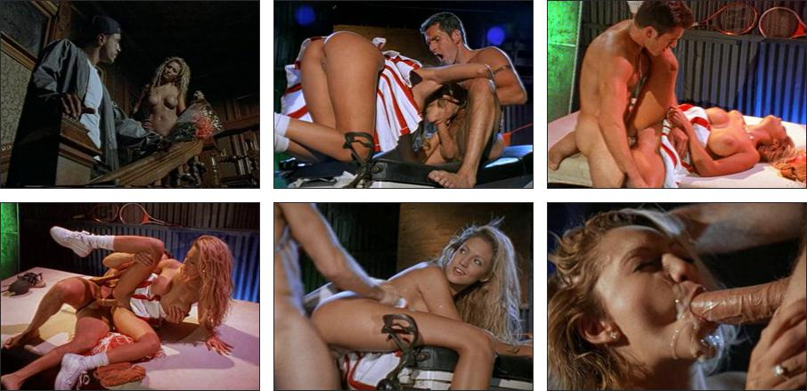 smotret-porno-video-tila-tekila