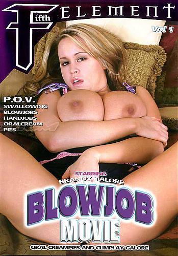 [Bukkake] Blowjob Movie