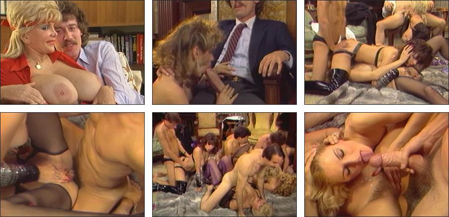 Полнометражное Художественное Порно