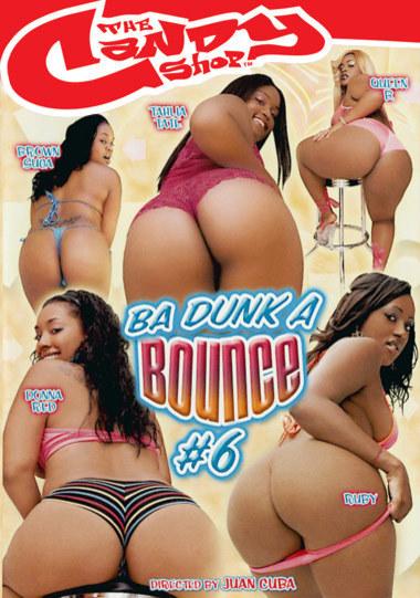 image Ba dunk a bounce 8 scene 2