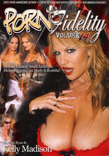 Porn Fidelity #14