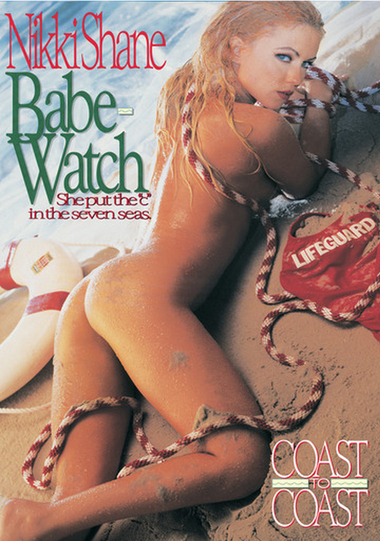 Babe Watch