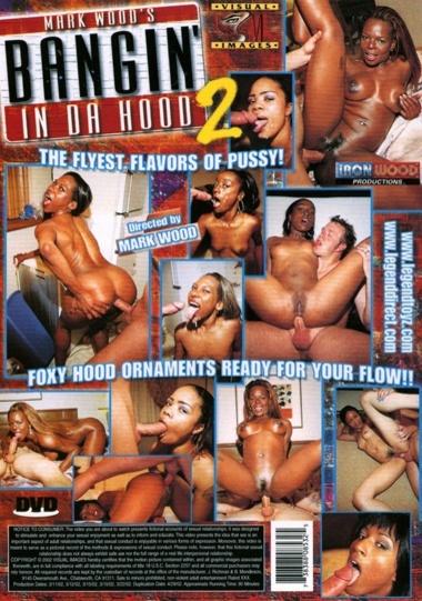 Bangin In Da Hood #2