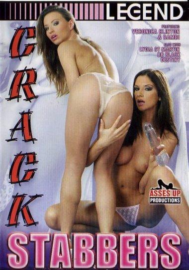 Crack Stabbers