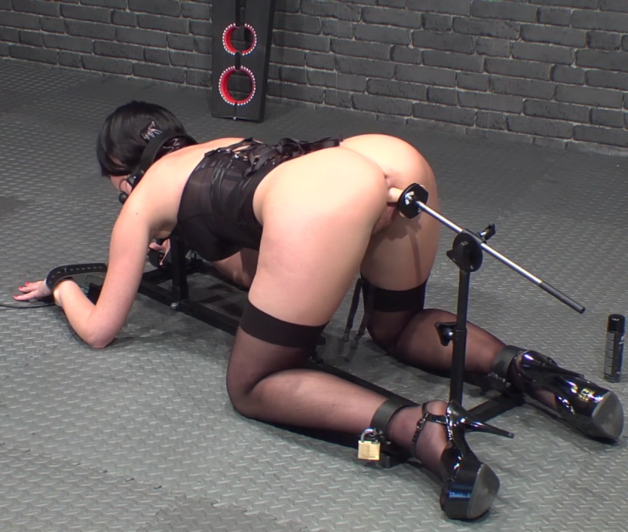 bdsm-video-onlayn-luchshee