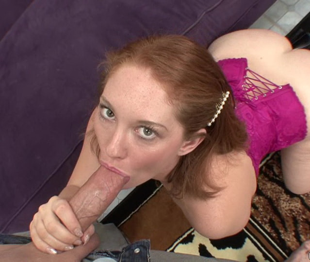 Hot porn girls naked pics