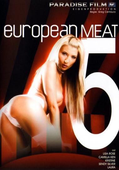 European Meat #5