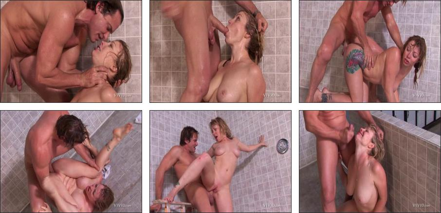 shower-sex-rough