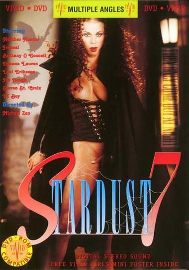 Stardust #7