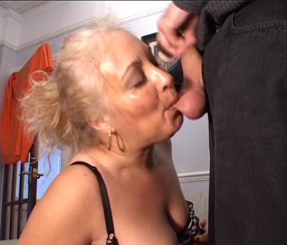 cuckold husbands black cock slut