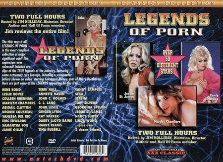 free full retro porn movies
