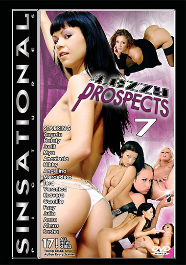 Lil Lezzy Prospects #7