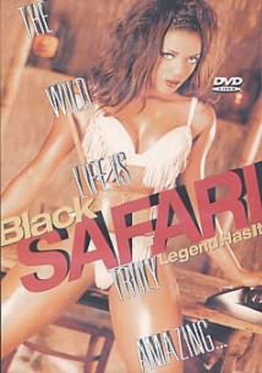 Black Safari