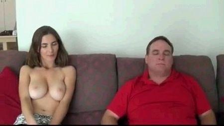 Incest porn videos