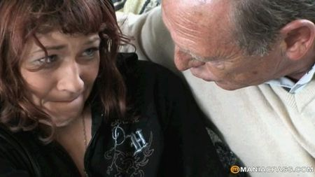 Download INCEST Father and Daughter video