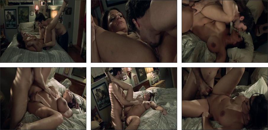 Sex Crazed Latinas