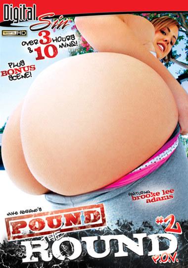 Pound The Round #2