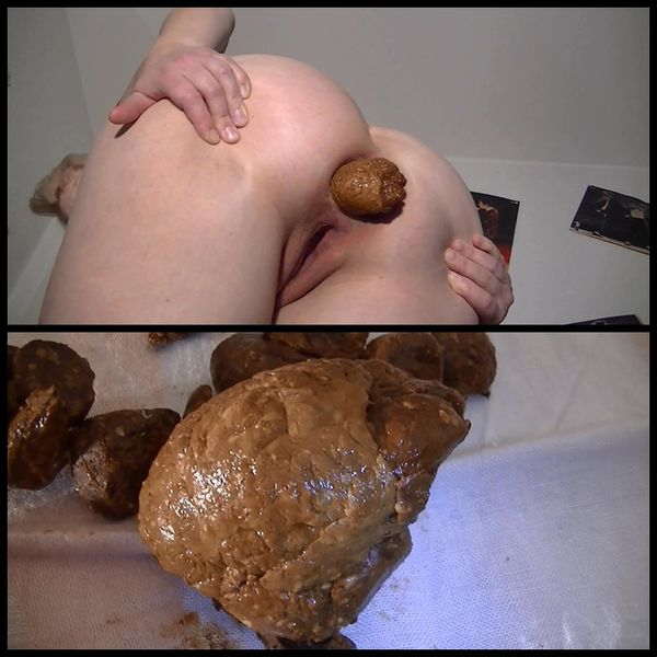 Nude girls tumblr gif