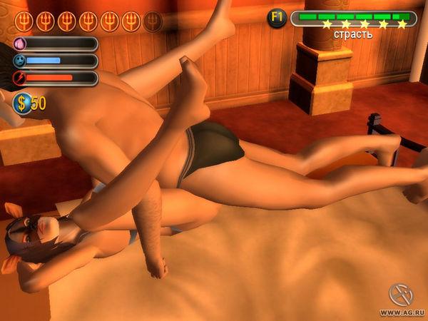 Класные секс игры