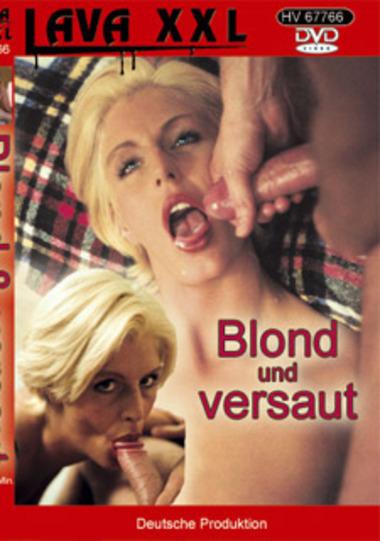 Blond Und Versaut