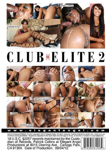 Club Elite #2