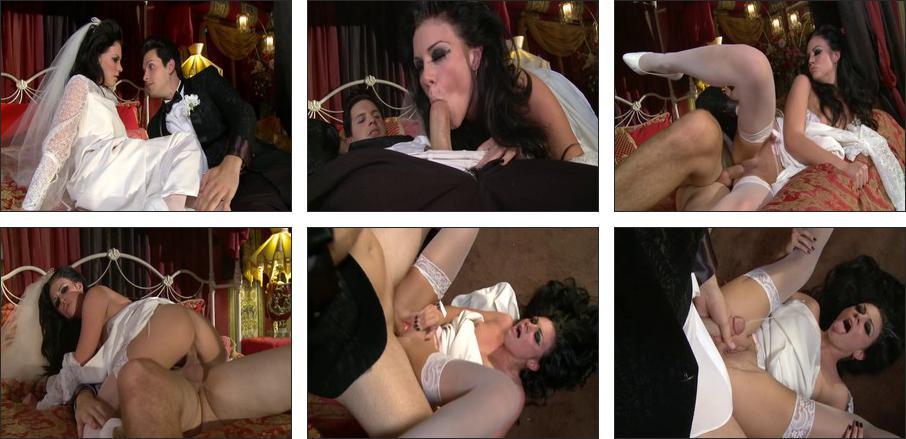 elvis-xxx-porno-parodiya