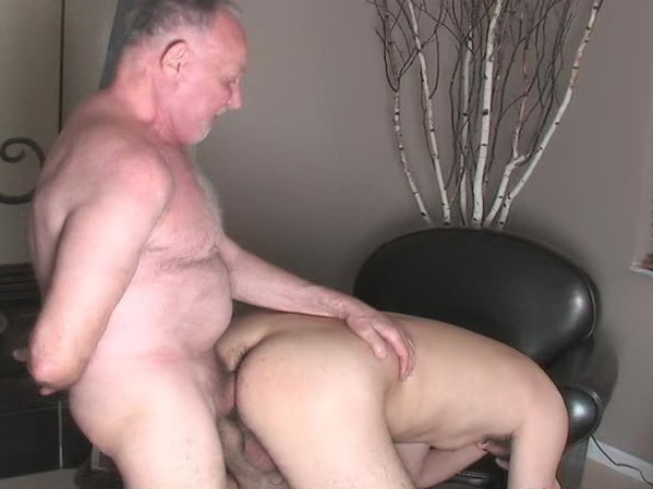 from Nathaniel double the trouble gay video