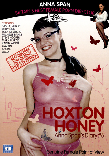 Hoxton Honey