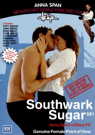 Southwark Sugar