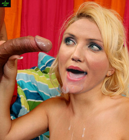 celebrity blowjob cameron diaz pics and galleries