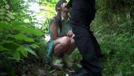 film-o-lesbi-rabinya