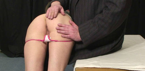 Valuable message free porno videos in wmv format nice
