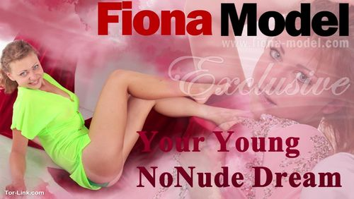 Fiona-Model video 41
