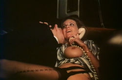 Ebony milf porn galleries
