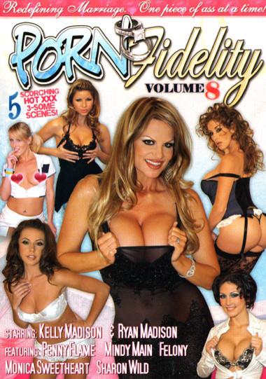 Porn Fidelity #8