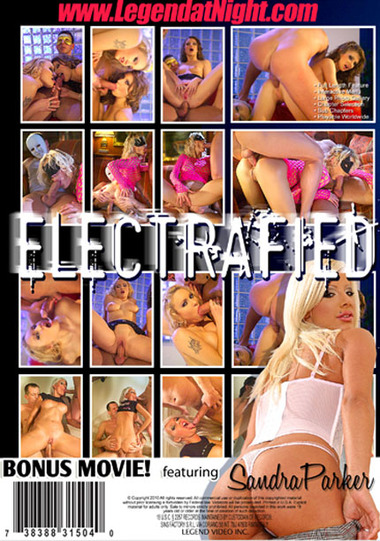 Electrafied