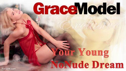 Grace-Model video 4