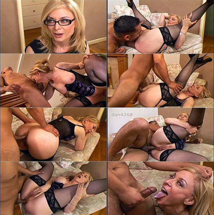 padenie-zhenshin-porno-film