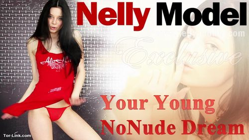 Nelly-Model video 43