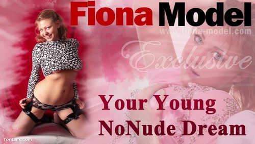 Fiona-Model video 42