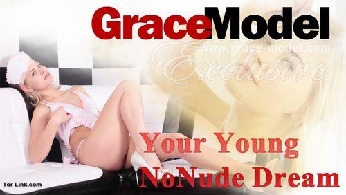 Grace-Model video 5