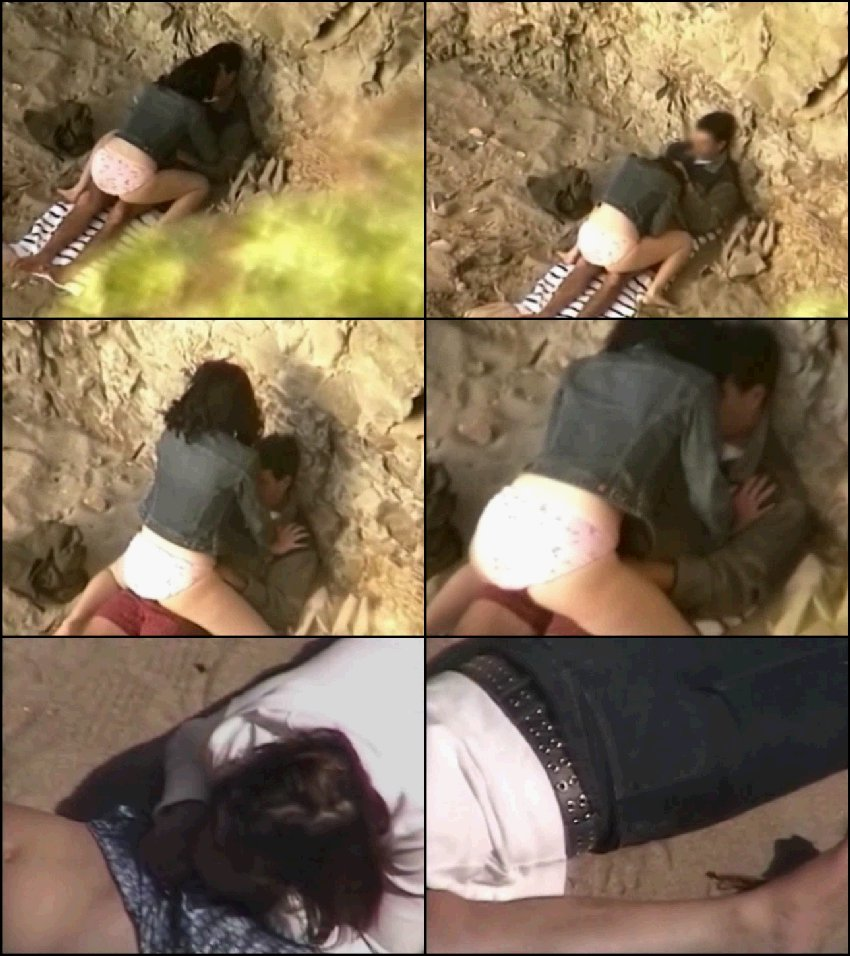 Download porn on the beach candid camera porn in public