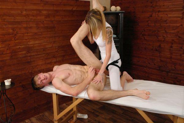 sensuell massage i stockholm film gratis erotik