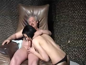 Free Staged Porn Videos 4