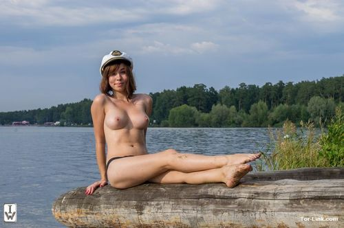 Image-Works Evgenia - Lake 1